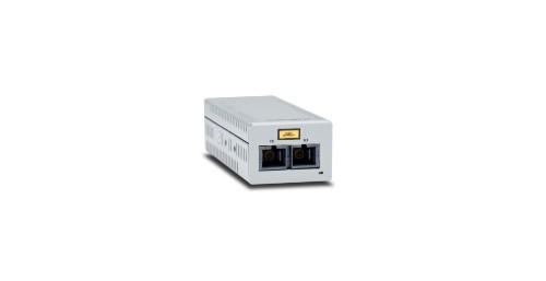 Allied Telesis AT-DMC1000/SC-50 network media converter 1000 Mbit/s 850 nm Multi-mode