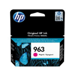 HP 963 Original Magenta 1 pc(s)