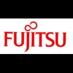 Fujitsu S26361-F3820-L400 4000GB SAS internal hard drive