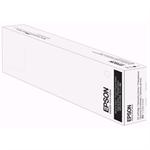 Epson C13T710500 (T7105) Ink cartridge bright cyan, 700ml