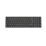 Toshiba H000039490 Keyboard notebook spare part