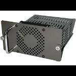 Trendnet TFC-1600RP unidad de fuente de alimentación Gris