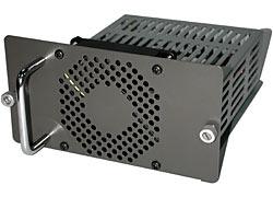 Trendnet TFC-1600RP power supply unit Grey