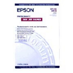 Epson A3+ Photo Quality Ink Jet Paper inkjet paper