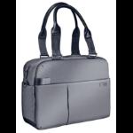 """Leitz Complete 13.3"""" Shopper Bag Smart Traveller"""