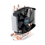 Zalman CNPS5X Performa Processor Cooler