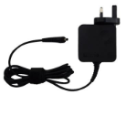 TARGET OEM Lenovo 20V 2.25A 45W Replacement Laptop Charger