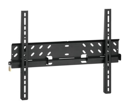 Vogel's PFW 5305 Super flat wall mount