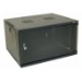 EXC 755080 rack cabinet 20U Freestanding rack Black