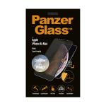 PanzerGlass P2658 screen protector iPhone XS Max 1 pc(s)