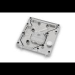 EK Water Blocks 3831109821640 Motherboard liquid cooling