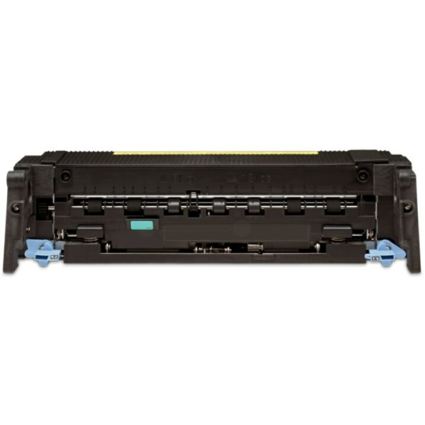 HP C8556A Fuser kit, 100K pages @ 5% coverage