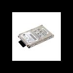 "Hypertec 320GB SATA HDD 2.5"" Serial ATA"