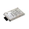 Hypertec 320GB SATA HDD 2.5