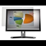 "3M AG21.5W9 Anti Glare Filter for 21.5"" Widescreen Desktop LCD Monitors (16:9)"
