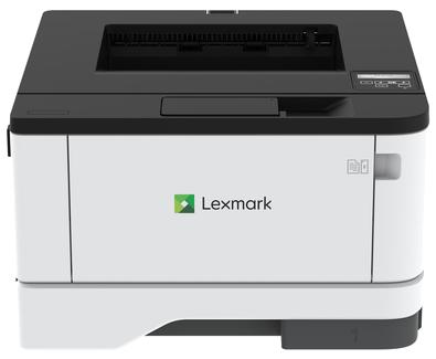 Lexmark MS431dn A4