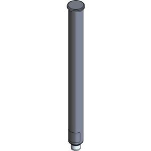 Cisco AIR-ANT2568VG-N= Omni-directional antenna N-type 8dBi network antenna
