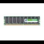 Corsair Value Select 1GB Memory Module 1GB DDR 333MHz memory module