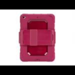 "Griffin Survivor All-Terrain 24.6 cm (9.7"") Cover Pink"