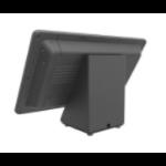 AOPEN Table Stand for Chromebase Mini