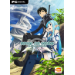 Nexway Sword Art Online: Lost Song vídeo juego PC Básico Español