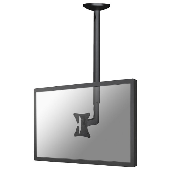 Newstar LCD/TFT Flat Panel Ceiling Bracket (up to 30'' / 20kg)