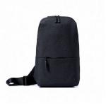 Xiaomi Mi City Sling Bag backpack Grey