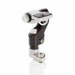 SHAPE R382A camera mounting accessory