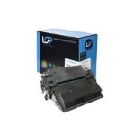 Click, Save & Print Remanufactured HP Q7551XX Black Toner Cartridge