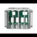 Hewlett Packard Enterprise 874566-B21 parte carcasa de ordenador Funda de disco duro