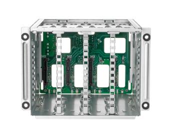 Hewlett Packard Enterprise 874566-B21 computer case part HDD Cage