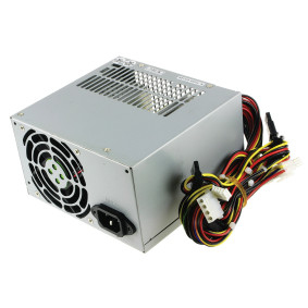 Power Supply 300w SATA Pfc (py.30009.014)