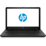 HP Notebook - 15-bw034na