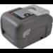 Datamax O'Neil E-Class Mark III E4204B impresora de etiquetas Térmica directa / transferencia térmica 203 x 203 DPI Alámbrico