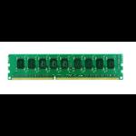 Synology RAMEC1600DDR3-2GBX2 4GB DDR3 1600MHz ECC memory module