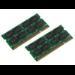 MicroMemory 4Gb kit DDR2 667MHz 4GB DDR2 667MHz memory module