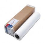 Epson SP91203 photo paper White