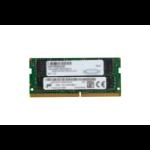 Origin Storage Z4Y85ET#AC3-OS memory module