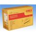 Oki 43853103 Fuser kit, 60K pages