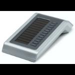 Unify OpenStage Key Module 40ZZZZZ], L30250-F600-C170