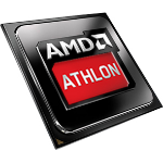 HP AMD Athlon X2 Ql-64 2.1GHz 1MB L2