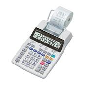 Sharp EL-1750V calculator Pocket Printing White