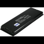 2-Power CBP2047B rechargeable battery Lithium Polymer (LiPo) 5100 mAh 10.8 V