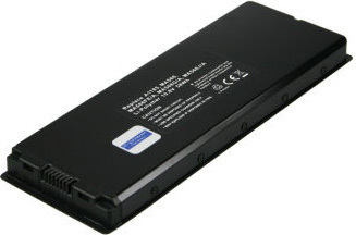 2-Power BP2047B Lithium Polymer (LiPo) 5400mAh 10.8V rechargeable battery