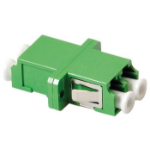 Lanview LVO231291 fibre optic connector LC/APC Female