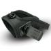 Datalogic PC-P090 accesorio para lector de código de barras