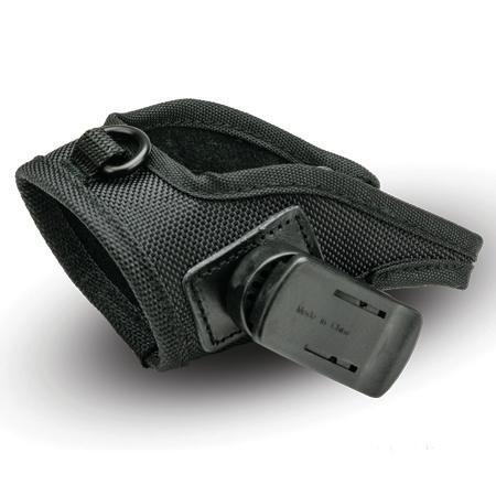 Datalogic PC-P090 barcode reader accessory