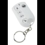 Yale Remote Key Fob
