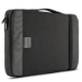 BELKIN AIR PROTECT SLEEVE  CHROMEBOOK11IN