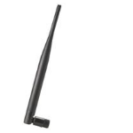 Cisco Antenna/2.4-GHz 2.2 dBi Dipole Qty1 2dBi network antenna
